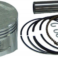 Piston Honda GX240, cota (+0.25mm)