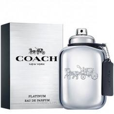 Coach Platinum EDP 60 ml pentru barbati