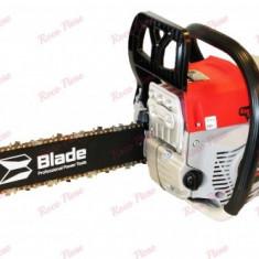 Drujba Blade Alpin 580