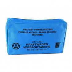 Trusa Medicala Oe Volkswagen 000093114