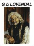 G.b. Lovendal | George baron Lovendal