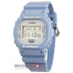 Ceas Casio G-Shock DW-5600DC-2