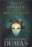 Contele de Monte-Cristo Vol. 2 | Alexandre Dumas, Litera