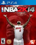 Joc PS4 NBA 2K14