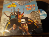Cumpara ieftin DISC VINIL MUSICAL YOUTH-DIFFERENT STYLE MCA RECORDS 1983