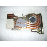 Cooler - ventilator , heatsink - radiator laptop IBM Lenovo ThinkPad T43