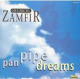 Zamfir Gheorghe Blue Chip (cd)