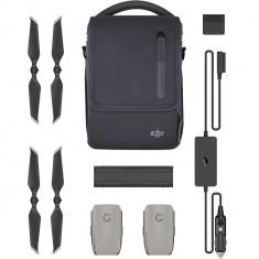 Fly More Kit Pentru Mavic 2 Pro / Mavic 2 Zoom