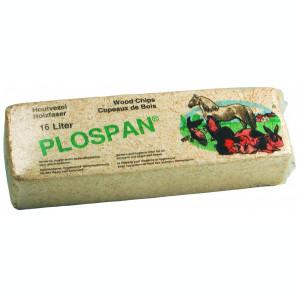 Asternut Igienic - Rumegus - Plospan - 16 L - 7651