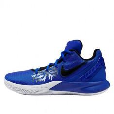 Adidasi Barbati Nike Flytrap II AO4436402