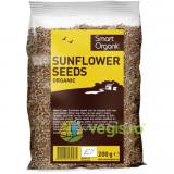Seminte De Floarea Soarelui Ecologice/Bio 250g