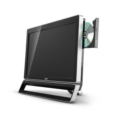 Calculatoare All-In-One second hand Acer Aspire Z3280, AMD A8-5500 foto