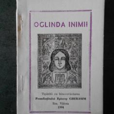 OGLINDA INIMII (1994)
