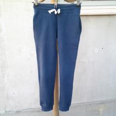 Basic by H&M - pantaloni copii 7 - 8 ani