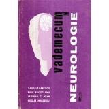 Vademecum in neurologie