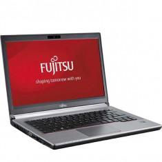 Laptopuri Second Hand Fujitsu LIFEBOOK E744, i5-4210M, 320GB HDD, Intel Core i5, 8 Gb