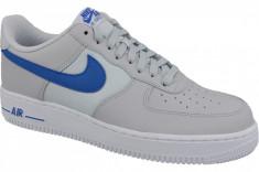 Pantofi sport Nike Air Force 1 '07 LV8 CD1516-002 pentru Barbati foto