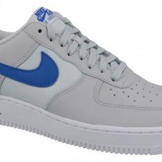 Pantofi sport Nike Air Force 1 '07 LV8 CD1516-002 pentru Barbati, 41, 42, 42.5, 43, 45, 46, Gri