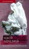 Nunta nemiloasa/Yann Queffelec, Rao