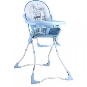 Scaun de Masa Marcel, Colectia 2020 Blue Bunny