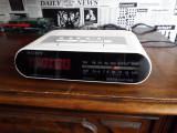 Radio cu ceas SONY Dream Machine