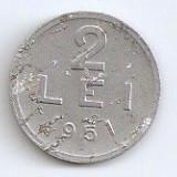 2 Lei 1951