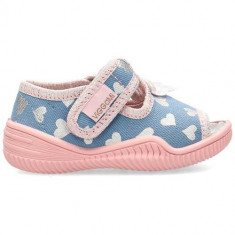 Sandale Copii Vi-GGa-Mi Lidka LIDKASERDUSZKA
