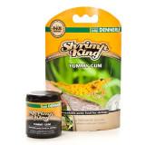 Dennerle Shrimp King - Yummy Gum 50g