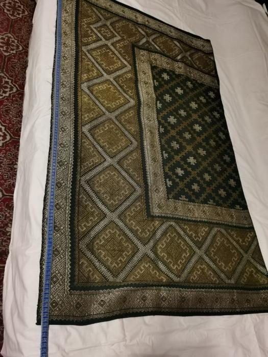 Fota si fusta populara, vechi de peste 150 de ani din judetul Arges!