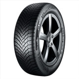 Anvelopa ALL WEATHER CONTINENTAL AllSeasonContact 235 60 R18