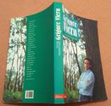 Cele mai frumoase poezii. Editura Jurnalul, 2009 - Grigore Vieru