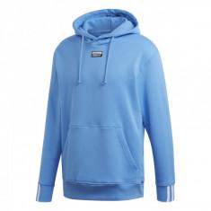 Cumpara ieftin Bluza adidas VOCAL D HOODY