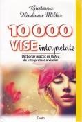 10 000 vise interpretate foto