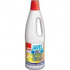 Clor Sano Javel, 1l