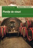 Pivniţe de vinuri