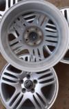 Jante Volvo Borbet R16