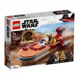 LEGO® Star Wars™ - Landspeeder a lui Luke Skywalker (75271)