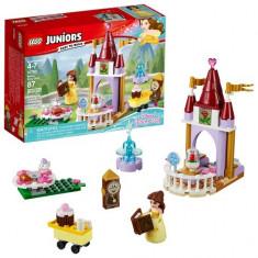 Lego Juniors – Povestea lui Belle (10762)