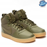 GHETE ORIGINALE 100%  Nike Ebernon Mid Winter WINTER LIMITED nr 41