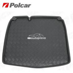 Tavita portbagaj Audi A3 (8P1) 05.03-08.12 POLCAR 1331WB-4