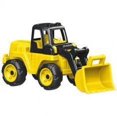 Vehicul Buldozer pentru Copii 72 cm