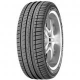 Anvelopa auto de vara 195/50R15 82V PILOT SPORT 3 GRNX, Michelin