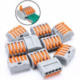 Conector Doza Rapid 5 Poli