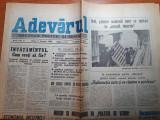 Adevarul 5 ianuarie 1990-articole revolutia romana