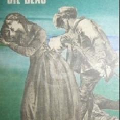 Istoria lui Gil Blas de Santillana, vol. II