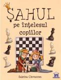 Șahul pe înțelesul copiilor