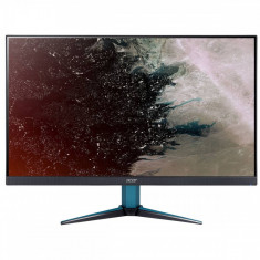 Monitor LED Gaming Acer Nitro VG240YU 23.8 inch 1ms Black