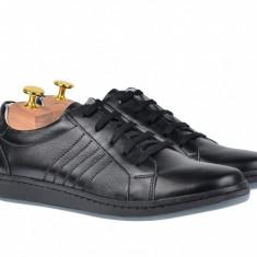 online de vânzare vândut în toată lumea design de top Cauti pantofi sport (adidasi) Marelbo din piele? Vezi oferta pe ...