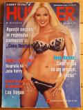 Revista Hustler septembrie 2004 sexy erotica
