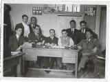 SAR Telefoane Bucuresti anii 1930